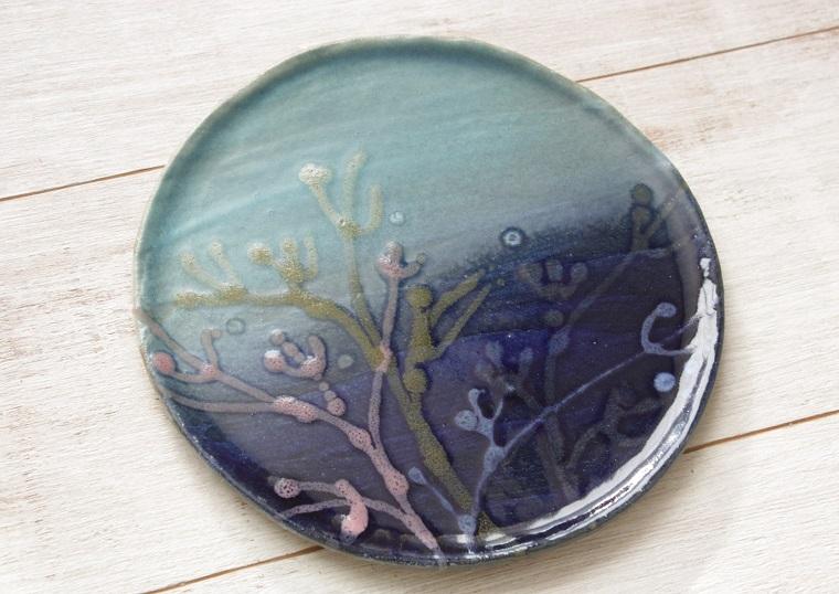 沖縄陶器|やちむん