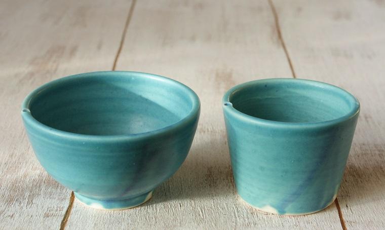 お食い初めの沖縄食器|琉球の器datta
